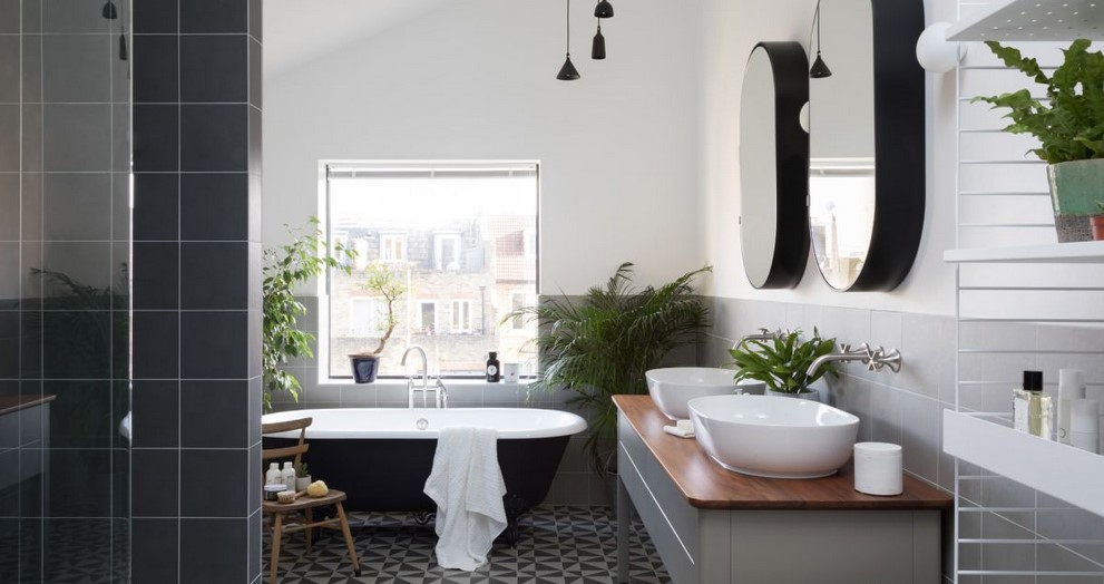 Various Things to Avoid When Remodeling Your Bathroom