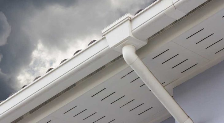 Having a Quality Gutter System