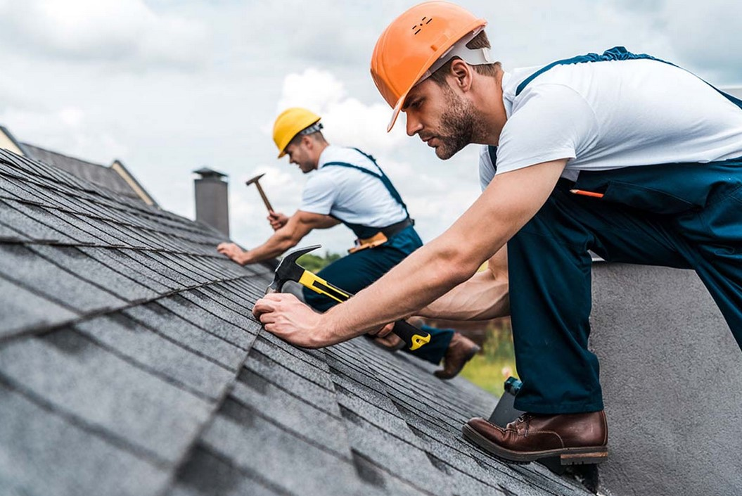 Things to Guide You in the Search for a Roofer